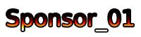 sponsoren_01