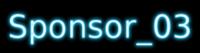 sponsoren_03